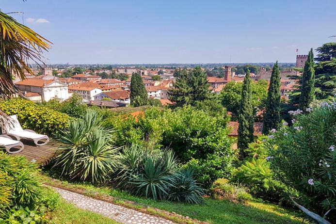 marostica21