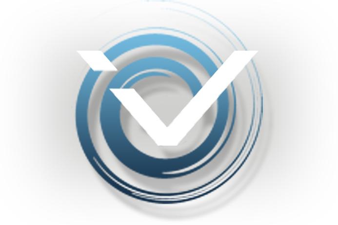 Logo Valle
